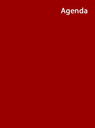 """MARÇO  a ABRIL de 2017  SHTIM SHLIM – O SONHO DE APRENDIZ na CAIXA CULTURAL CURITIBA de 04 de março a 30 de abril. Visitação de Terça a Domingo das 09h às 18h  Apresentações aos Sábados, Domingos e Feriados às 17h (de 04 de Março a 16 de abril) (com distribuição de senhas 30 minutos antes - ENTRADA FRANCA) Classificação Indicativa: a partir dos 6 anos  Apresentações para grupos agendados (de 07 de Março a 14 de abril) Terças e Quartas às 14h e Quintas e Sextas às 09h30 agendamento: gentearteirapr@caixa.gov.br  Oficina sobre a Arte de Contar Histórias com Inno Sorsy de 07 a 10 de março das 17h às 20h Inscrições: gentearteirapr@caixa.gov.br - período de inscrição de 01 a 05 de março Classificação Indicativa: 16 anos Entrada Franca  Roda de Conversa """"Tramas e Fios na Arte Educação"""" 07 de abril às 17h Classificação Indicativa: 16 anos Entrada Franca  Ateliê de Histórias com Cadu Cinelli de 18 a 21 de abril das 17h às 20h Inscrições: gentearteirapr@caixa.gov.br - período de inscrições de 12 a 16 de abril Classificação Indicativa: 16 anos Entrada Franca"""